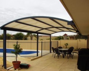 patio-cover-ceiling-ideas_01
