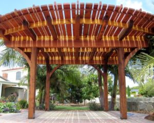 patio-cover-ceiling-ideas_02