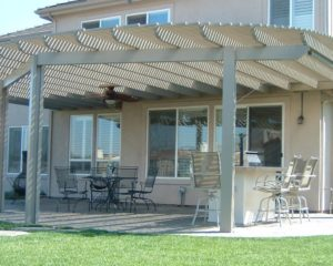 patio-cover-ceiling-ideas_04