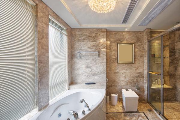 bathroom_01_sm-1024x683